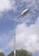 Cork county public lighting programme