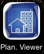 Plan viewer cork county council
