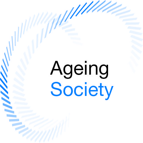 Age friendly society