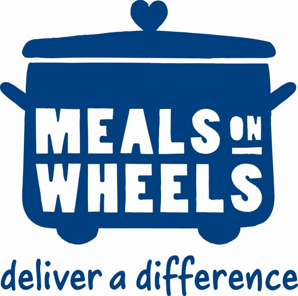 Midleton Meals on Wheels
